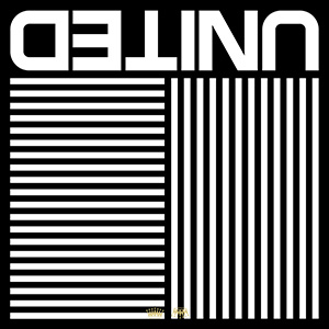 Empires by Hillsong United
