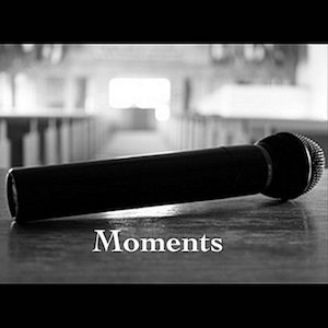 Moments by NF