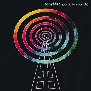Portable Sounds by Toby Mac